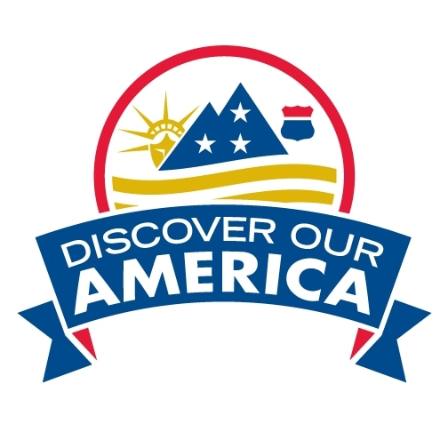 Discover Our America promo codes