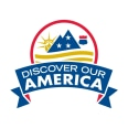 Discover Our America