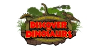 Discoverthedinosaurs.Com Coupons and Promo Code
