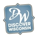 Discover Wisconsin promo codes