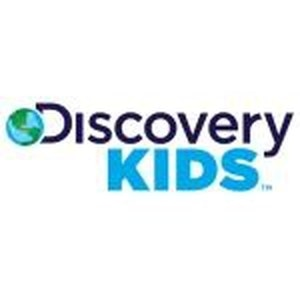 Discovery Kids promo codes