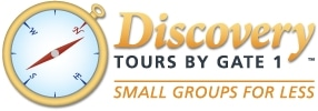 Discovery Tours promo codes