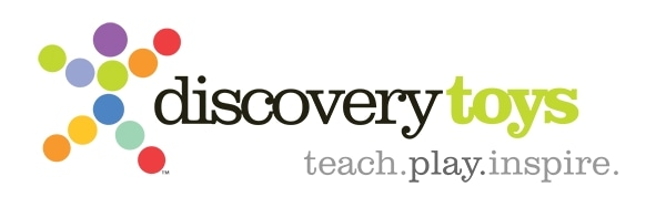 Discovery Toys coupon codes