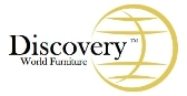 Discovery World Furniture promo codes