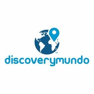 Discoverymundo influencer marketing campaign