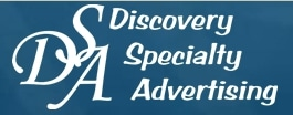 Discovery Specialty promo codes
