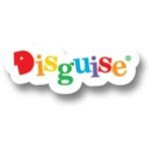 Disguise promo code