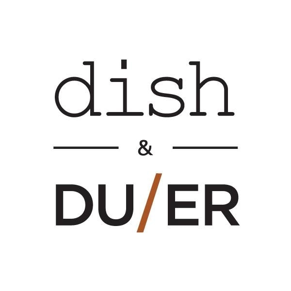Dish and Duer Coupons
