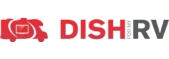 Dish For My RV