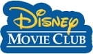 Disney Movie Club promo codes