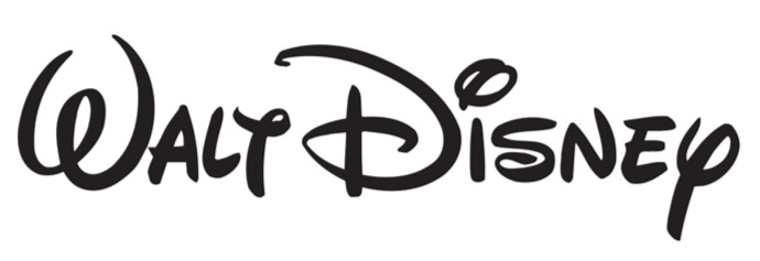 Disney UK promo codes