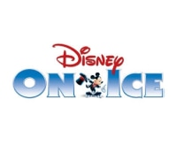 Disney on Ice promo codes