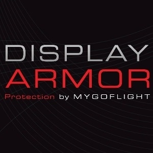 Display Armor promo codes