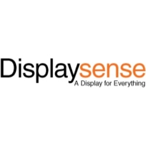 Display Sense promo codes