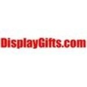 DisplayGifts promo codes