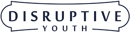 coupon code for disruptive youth