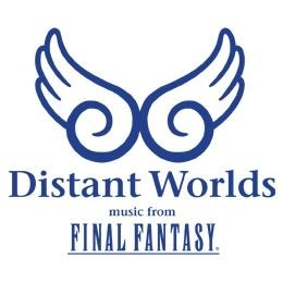 Distant Worlds promo codes