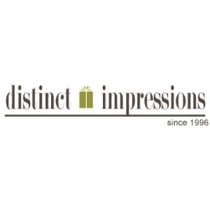 Distinct Impressions promo codes