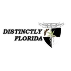 Distinctly Florida promo codes