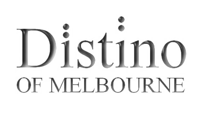 Distino of Melbourne promo codes