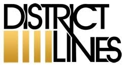 District Lines promo codes