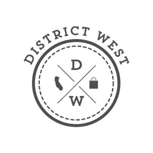 District West promo codes