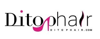 ditophair
