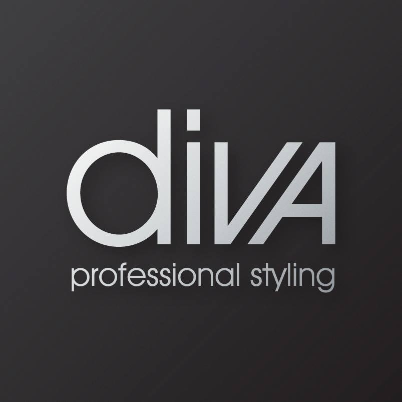 Diva Professional Styling promo codes