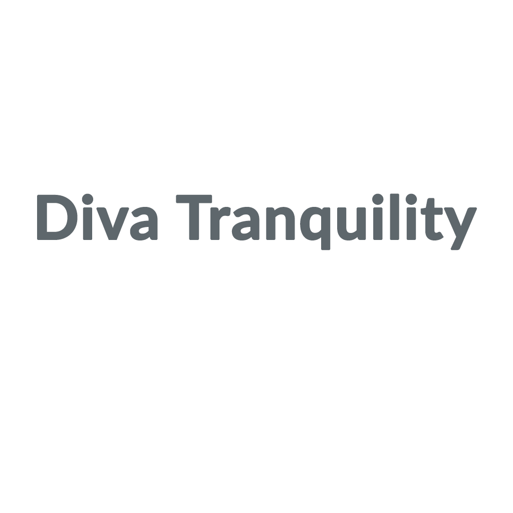 Diva Tranquility coupon codes