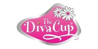 Divacup.com Coupons and Promo Code