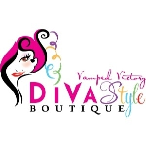 DivaStyle Boutique promo codes