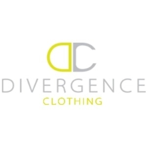 Divergence Clothing