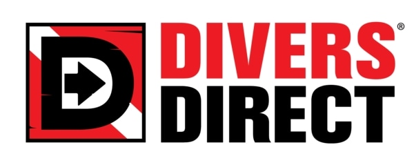 Divers Direct promo code
