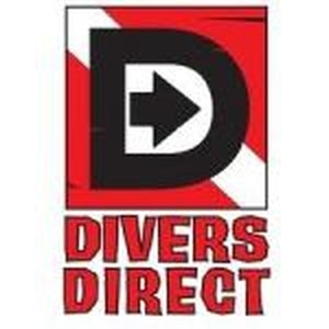 On average, Divers Direct offers 5 codes or coupons per month. Check this page often, or follow Divers Direct (hit the follow button up top) to keep updated on their latest discount codes. Check for Divers Direct's promo code exclusions. Divers Direct promo codes sometimes have exceptions on certain categories or brands.5/5(2).