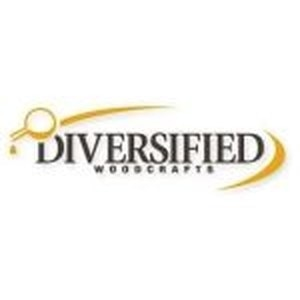 Diversified Woodcrafts promo codes
