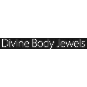 Divine Body Jewels promo codes