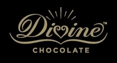 Divine Chocolate promo codes