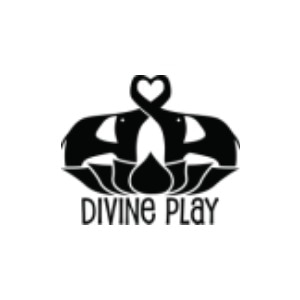 Divine Play Space promo codes