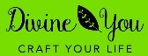 Divine You Crafts promo codes