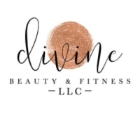 10% Off With Divine Beauty and Fitness Discount Code