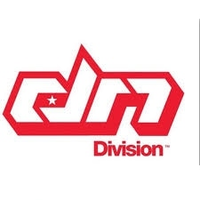 Division Supply Co promo codes
