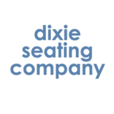 Dixie Seating promo codes
