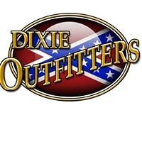 Dixie Outfitters promo codes