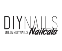 DIY Nails promo codes
