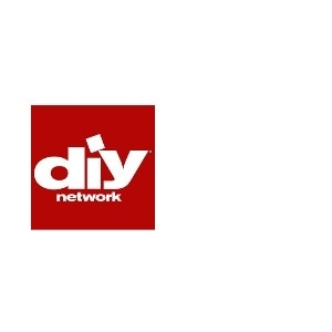 DIY Network promo codes
