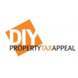 DIY Property Tax Appeal