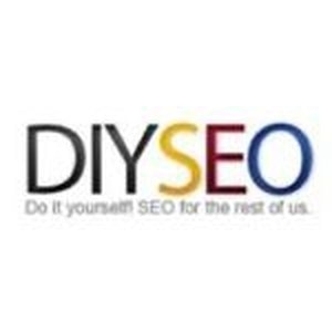 DIY SEO promo codes