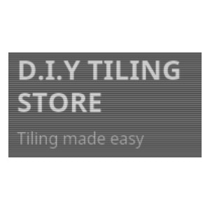 D.I.Y TILING STORE promo codes