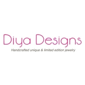 Diya Designs promo codes
