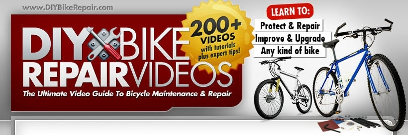 DIY Bike Repair promo codes